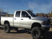 Dodge Ram 2500 5.9L 359Cu. In.
